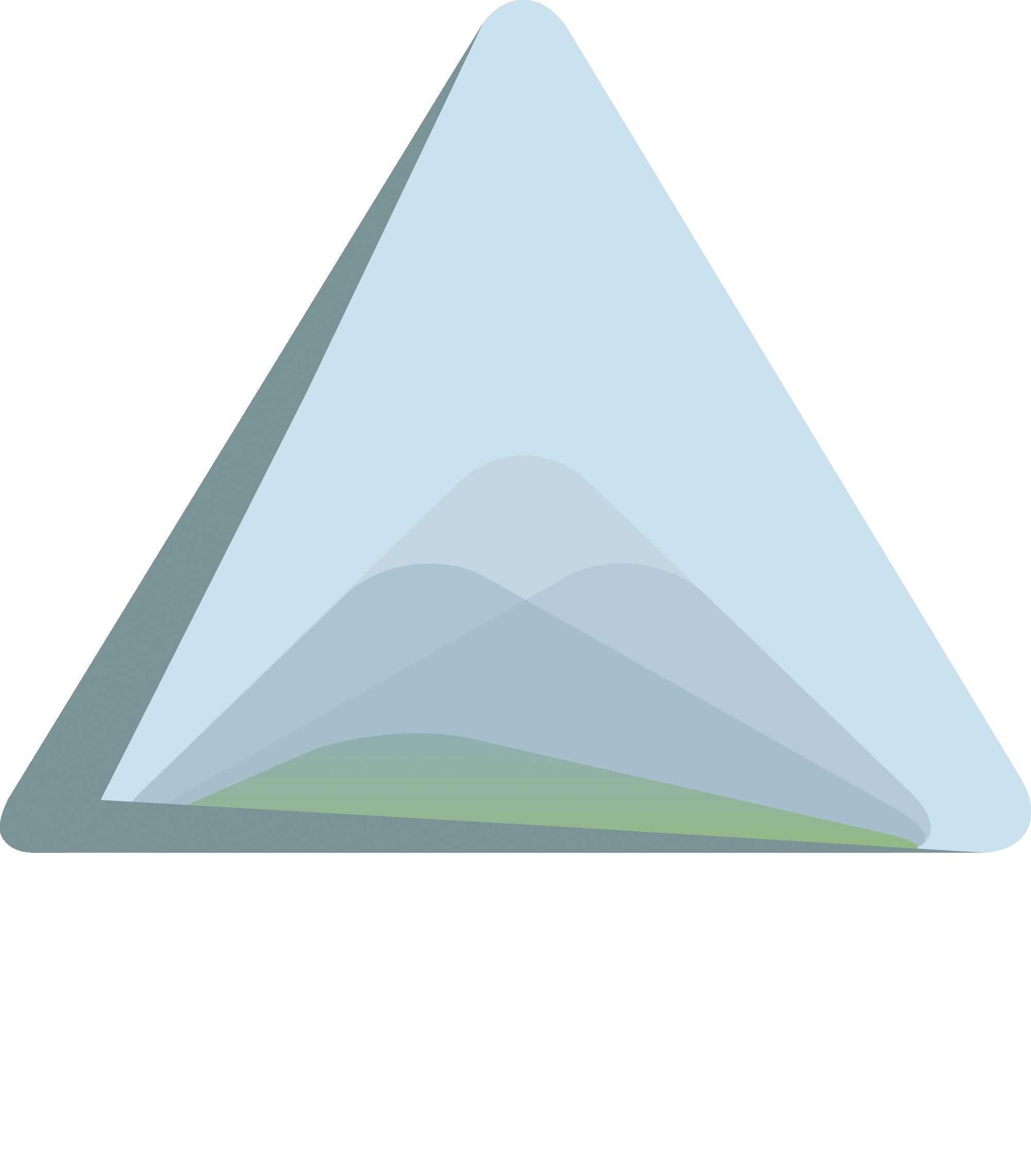 Lasse Abraham